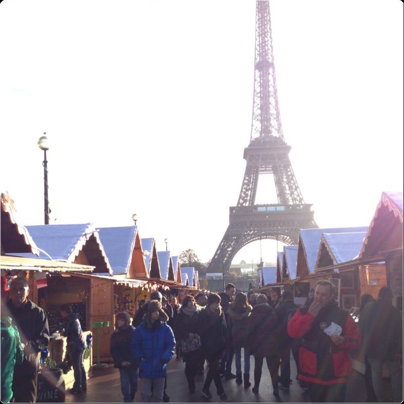 torre market