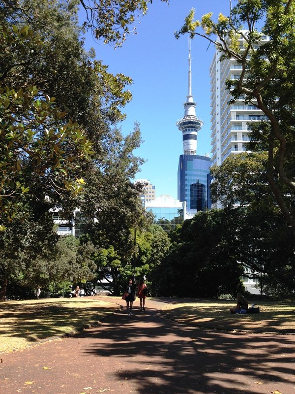 Auckland_Sky