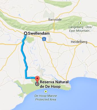 Maps_Swellendam_DeHoop