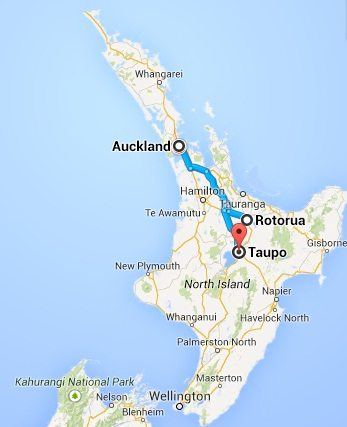 Roteiro_Ilha Norte_NZ