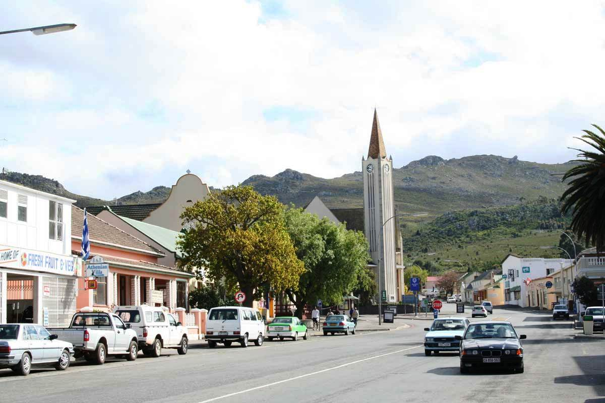 swellendam-city