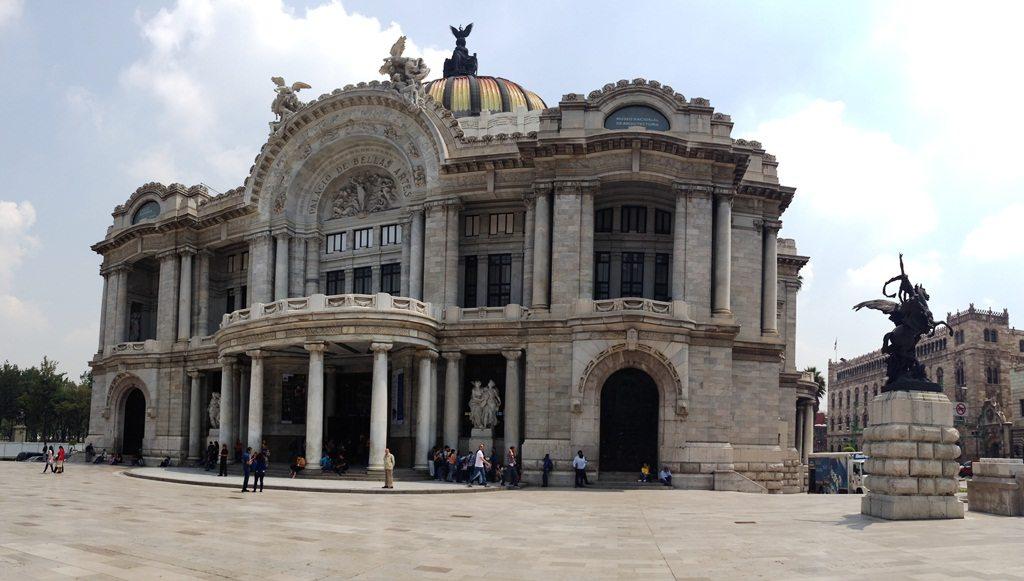 Palacio_Bellas_Artes_Mex_DF