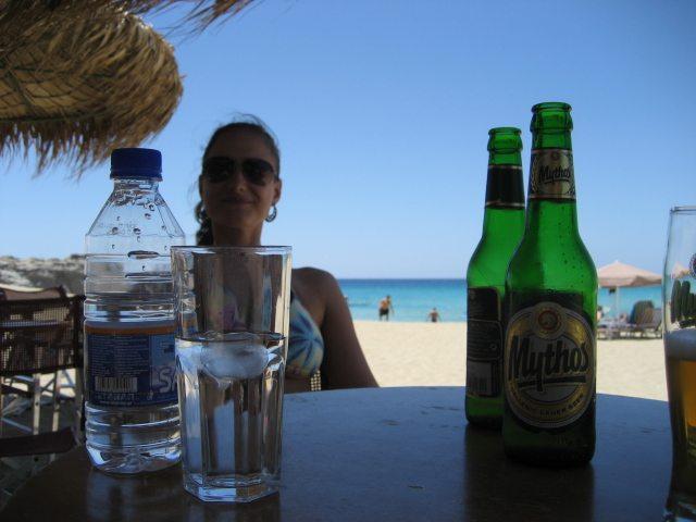 cerveja-na-grecia