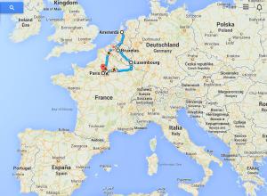 rota-europa-curta