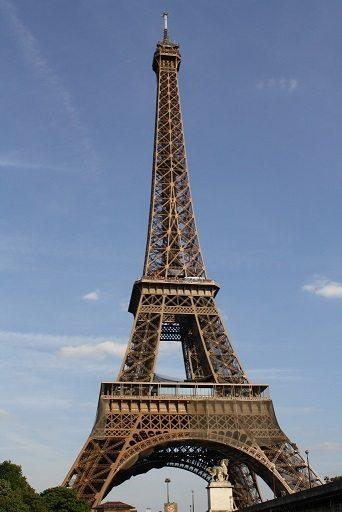 torre-eiffel