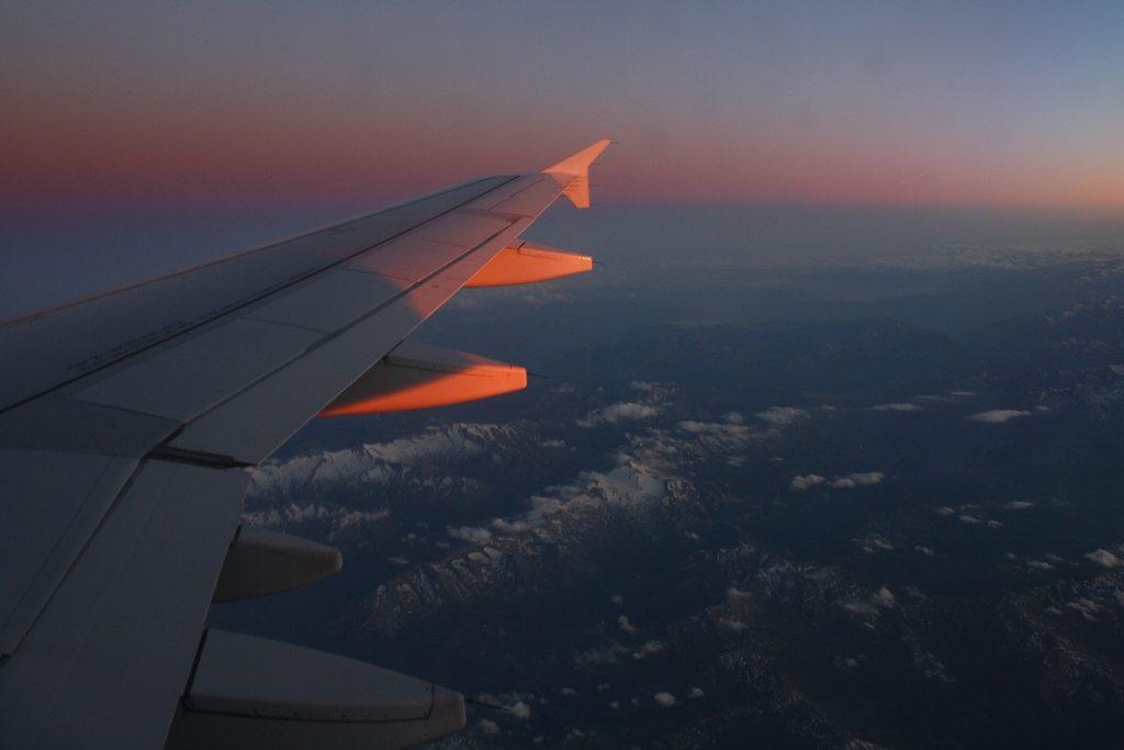 vista-da-janela-do-aviao