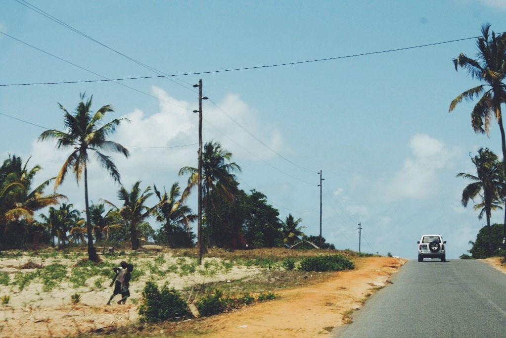 estrada_para_tofo