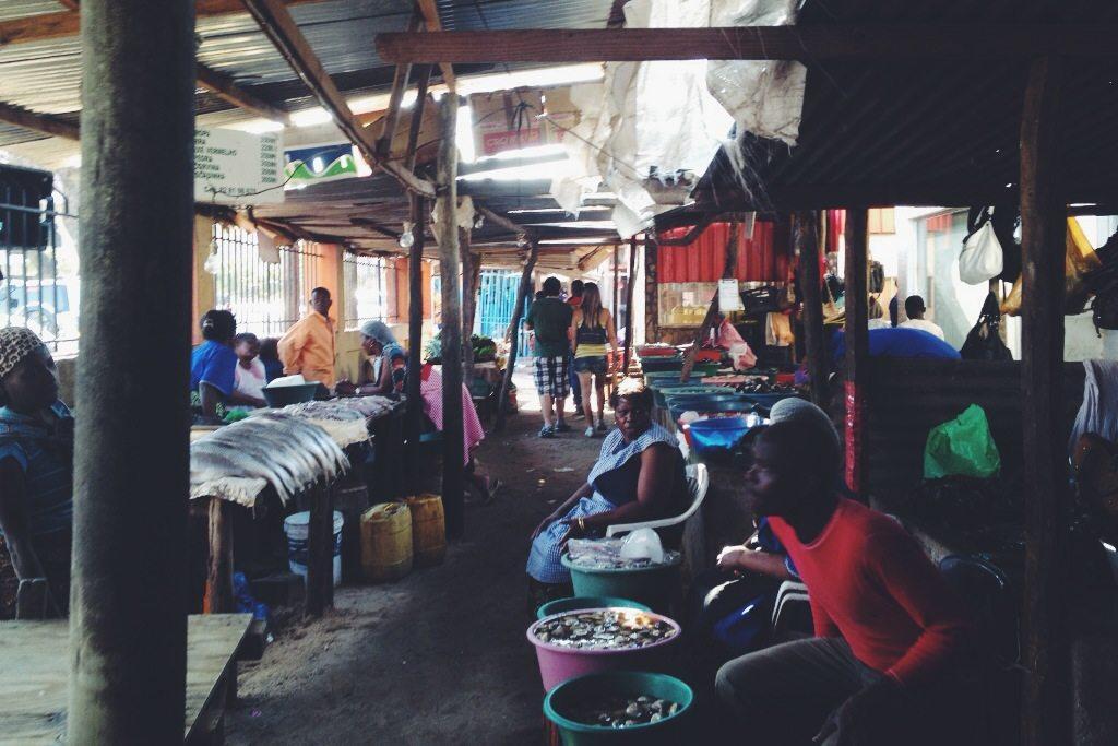 mercado_do_peixe_maputo