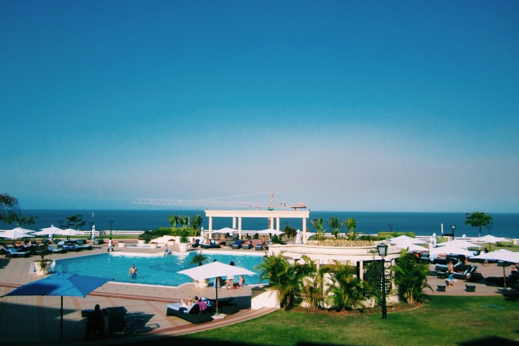 piscina_polana_hotel_maputo