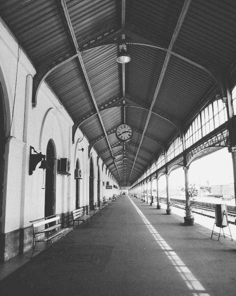 plataforma_cfm