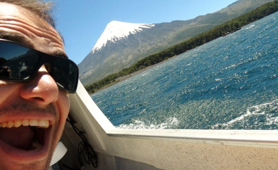 19_Vulcão Osorno (1024x768)