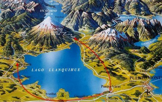 1_mapa_lagos (541x342)