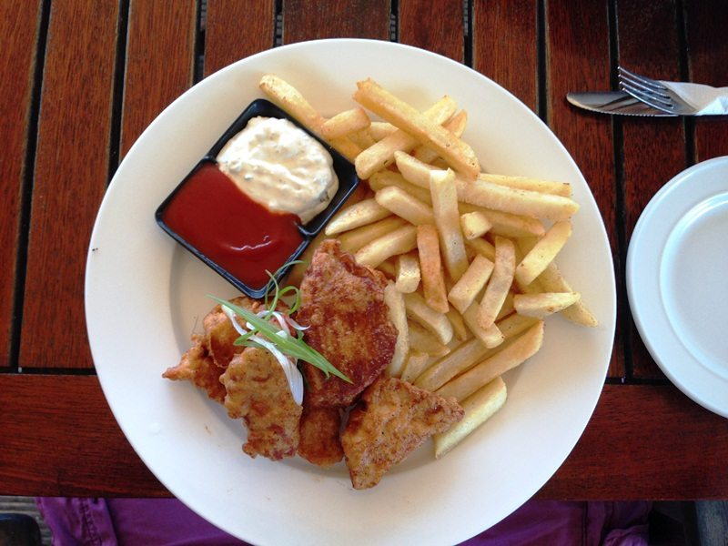 Sails_fish_and_chips