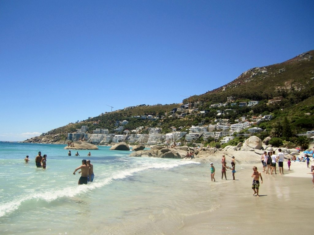 clifton_beach_cape_town