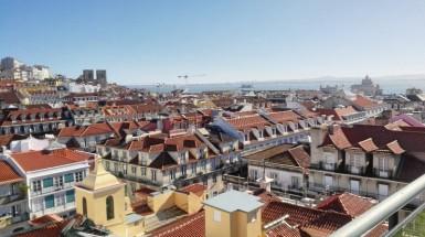 O que fazer com 1 dia em Lisboa – dicas de uma Lisboeta