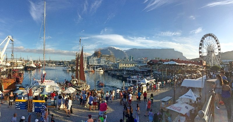 panoramica_CPT_waterfront