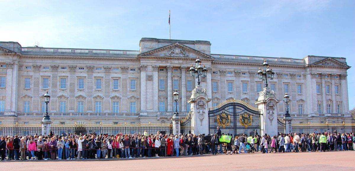 Buckingham_Palace_Londres
