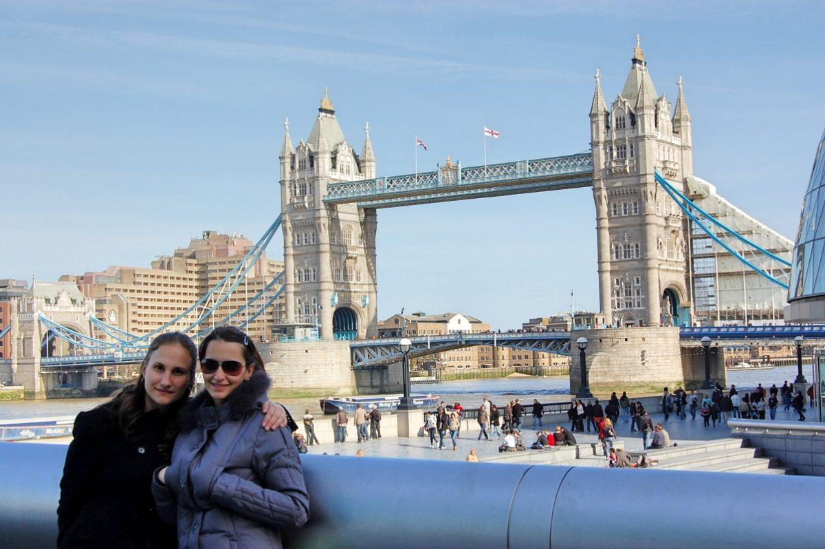 Tower_Bridge_londres