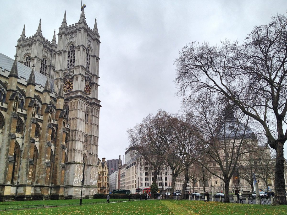 Westminster_Abbey_londres