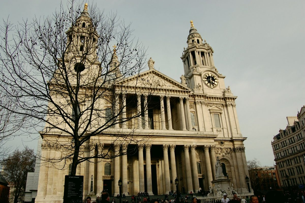 saint_pauls_cathedral_london