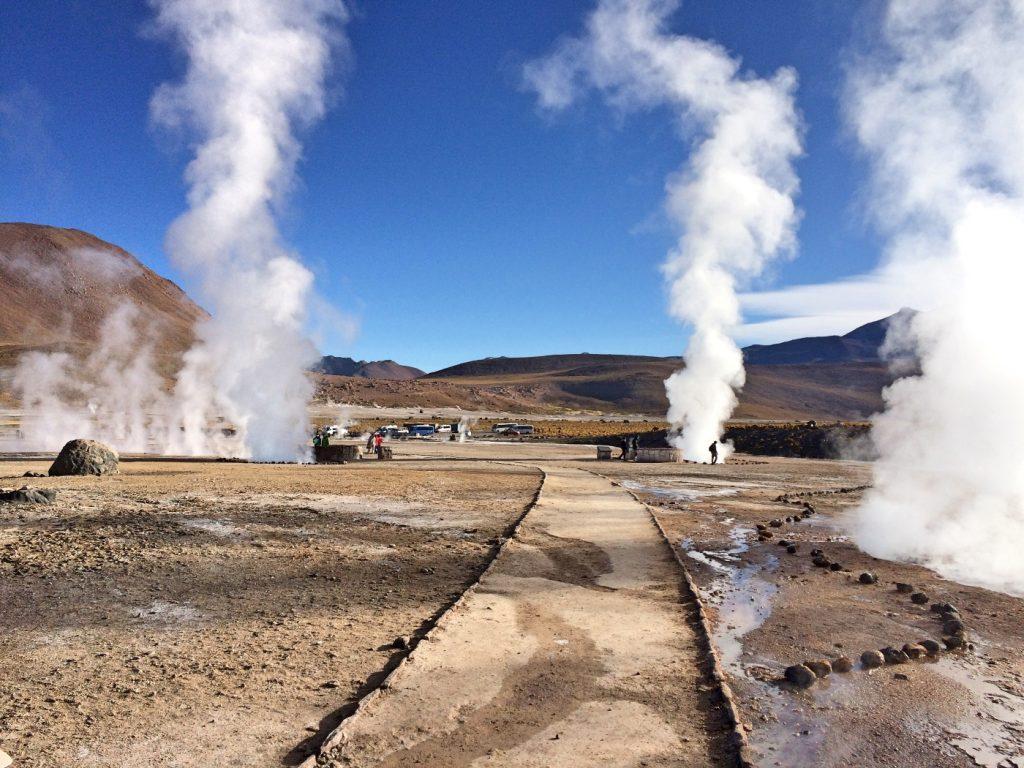 geysers_atacama_chile