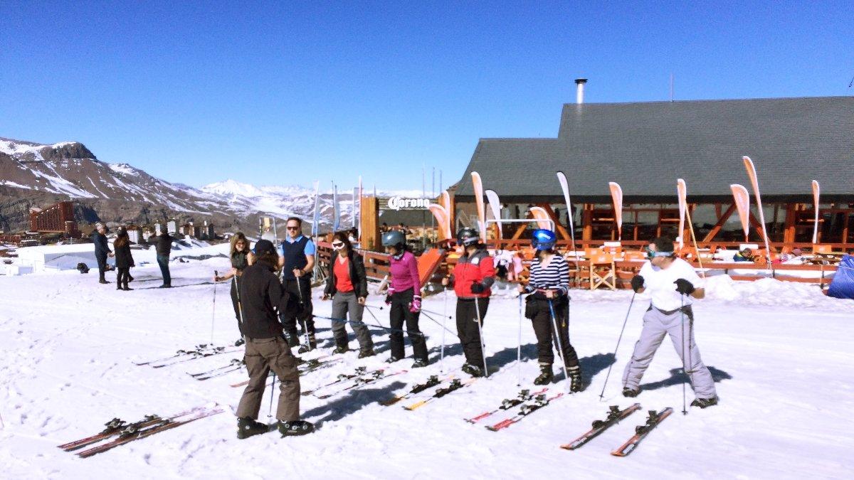 aula_ski_valle_nevado_iniciantes