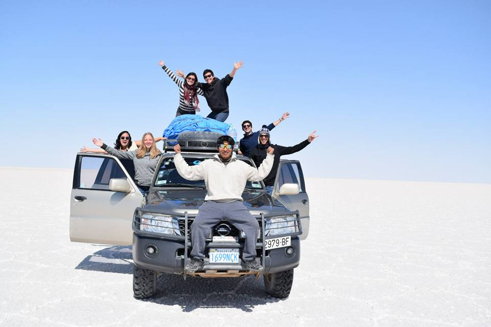 salar_do_uni_bolivia