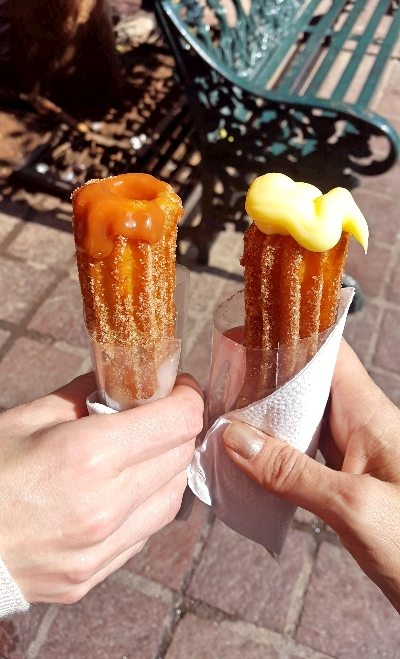 churros_street_food_guanajuato-jpeg