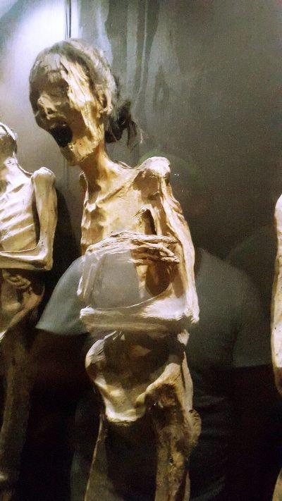 mumia_grito_museu_guanajuato
